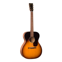 Martin 00017 Whiskey Sunset Acoustic Guitar