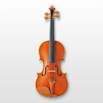 Yamaha YVN50 4/4 Violin - Instrument Only