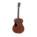 Martin 000RS1L Lefthanded Electro-Acoustic Guitar
