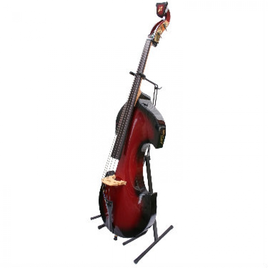 Yamaha Electric Upright Bass