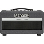 Fender Bassbreaker 007 Guitar Amp Head