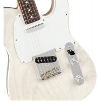 Fender Jimmy Page Mirror Telecaster