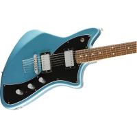 Fender Alternate Reality Meteora HH, Lake Placid Blue