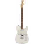 Fender Player Telecaster, Polar White