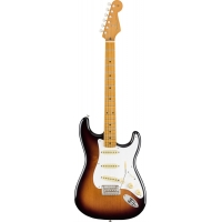 Fender Vintera '50s Stratocaster Modified, 2 Colour Sunburst
