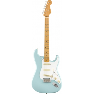 Fender Vintera '50s Stratocaster Modified, Daphne Blue