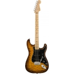 Fender 2017 Limited Edition American Professional Mahogany Stratocaster