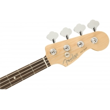 Fender Ltd Ed Lightweight Ash American Professional Jazz Bass