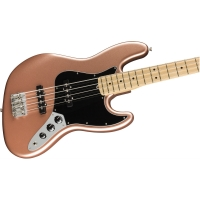 Fender American Performer Jazz Bass, Penny