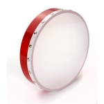 "Percussion Plus PP035 8"" Tambour"