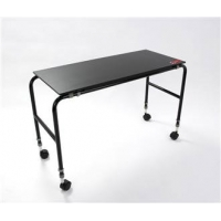 Percussion Plus PP054 Table for Soprano/Alto Instruments