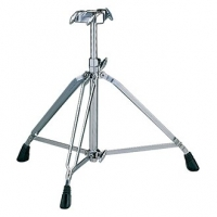 Yamaha WS904 Double Tom Stand