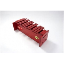 Percussion Plus PP089 Tenor Alto Xylophone Chromatic