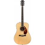 Fender PM1 Limited Adirondack Dreadnought Electro Acoustic