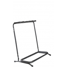 Fender Multi-Stand (5-Space) Guitar Stand