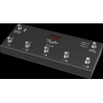 Fender GTX7 Footswitch for GTX Amps
