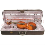 Stentor Student I Viola With Case & Bow (#1038)