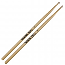 Regal Tip 7A107NT Hickory Nylon Tip Drum Sticks
