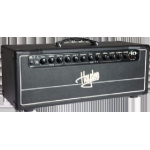 Hayden Amplifiers HGTA40 Head (40W)