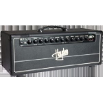 Hayden Amplifiers HGT- A 20 Head (20W)