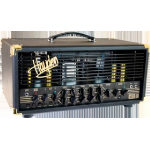 Hayden Amplifiers MoFo 100 Valve Guitar Head (100W)