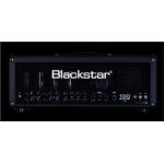 Blackstar S1 200 200W Guitar Head