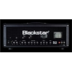 Blackstar S150 Guitar Head (50W)