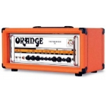 Orange Thunderverb TV50H Guitar Head (50W)