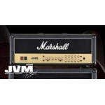 Marshall JVM205H Guitar Head (50W)