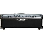 Line6 Vetta II HD Guitar Head (2x150W)