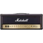 Marshall 2466 Vintage Modern Series 100W Guitar Head