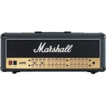 Marshall JVM410H Guitar Head (100W)