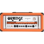 Orange Rockerverb 50 RK50H 50W Guitar Head