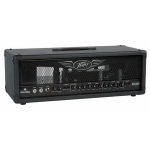 Peavey VK 100 ValveKing 100 - Guitar Head (100W)