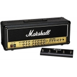 Marshall TSL100 100w Valve Guitar Head