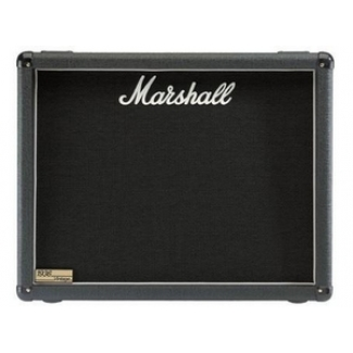 Marshall 1936V Guitar Cabinet (2x12), Secondhand