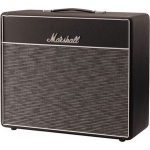Marshall 1974CX Guitar Cabinet (1x12)