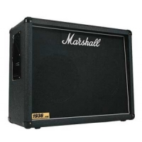 Marshall 1936 Guitar Cab (2x12)