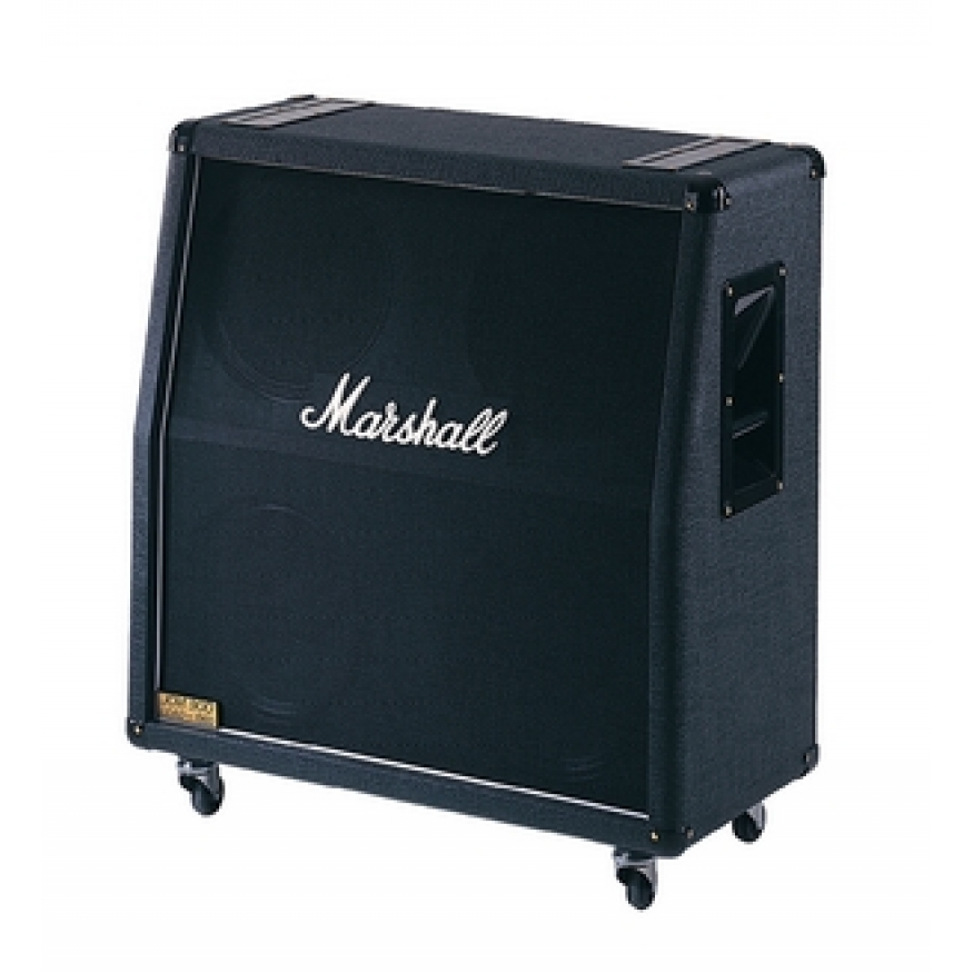marshall 1960a guitar cabinet marshall cabinet 4x12 cab amp cabinet at promenade music. Black Bedroom Furniture Sets. Home Design Ideas