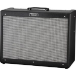 Fender Hot Rod Deluxe III Valve Guitar Combo (40W, 1x12)