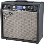 Fender GDec 3.0 Thirty Guitar Combo (30W, 1x10)