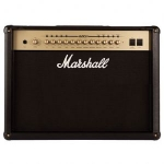 Marshall JMD102 Valve Guitar Combo (100W, 2x12), Secondhand