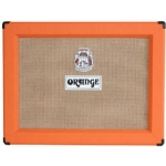 Orange Rockerverb RK50C Guitar Combo (50W, 1x12)