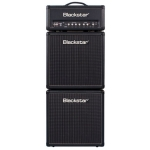 Blackstar HT5RS Mini Guitar Stack with Reverb