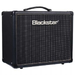 Blackstar HT5C Valve Guitar Combo (5W, 1x10), Secondhand