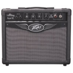 Peavey ValveKing Royal 8 Guitar Combo (5W, 1x8)