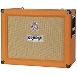 "Orange AD30TC Guitar Combo Amp (30W Valve, 2x12"")"