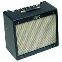 "Fender Blues Junior III Guitar Combo Amp (15W Valve, 1x12"")"