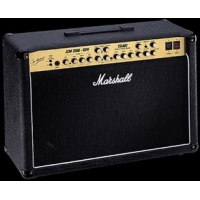 Marshall TSL602 - 60W Valve Guitar Combo With 2x12)