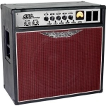 Ashdown 550 Touring 550W Bass Combo